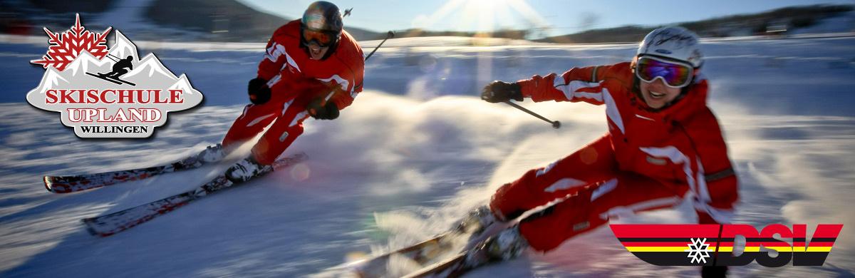 Skischule UPLAND